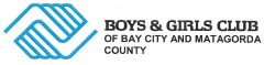 Boys & Girls Club of Bay City and Matagorda County